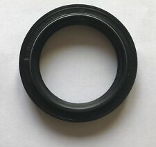 Oil Seal Front Hub for Landrover Series 3, 90, 110, Defender  RTC3511