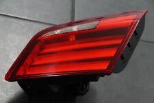 BMW 5er F10 F18 Heckleuchte Heckklappe rechts Rückleuchte Rücklicht LED 7203226