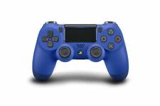 Sony DualShock 4 V2(9893950) Controller