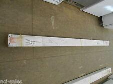 "MTS MRA1M1AXXXOM02320S LIQUID LEVEL TRANSMITTER 232cm LENGTH SANITARY SIZE: 2"""