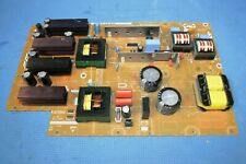 POWER SUPPLY 3104 313 60822 PHILIPS 37PF7521D/10 37PF5520D 37PF5521D 37PF7320D