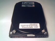 Hard Disk Drive SCSI Conner CP30175E 160MB 50-pin Apple Macintosh