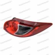 New left driver outer tail light KR11-51-160F For Mazda CX-5 2012-2015