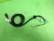 Treadmill Power Cord  Proform EPIC A42T Or many projects