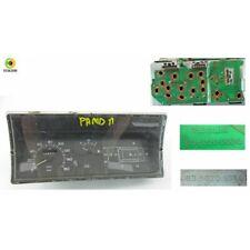 STRUMENTAZIONE 06060200010 CONTACHILOMETRI - FIAT PANDA 1.1B 1998 -64C