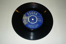 ROLLING STONES - Got Live If You Want It! - 1965 UK EP