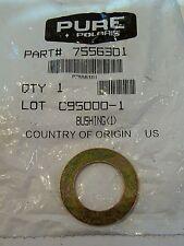 NOS POLARIS 7556301 SUSPENSION / GEARCASE BUSHING 400 500 600 SPRINT SPORT