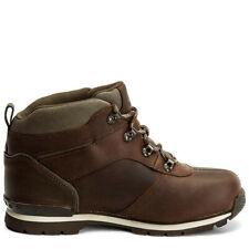 Timberland Split Rock 2 Junior Boys Boots  UK 5 US 5.5 EUR 38 REF BB186*