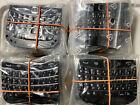 Blackberry Bold 9900 9930 Qwerty Keypad Keyboard with Membrane & Flex Part 40pcs
