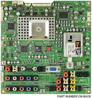 Samsung BN94-00963W (BN41-00545D) Main Board for LNR238WXCX/XAA
