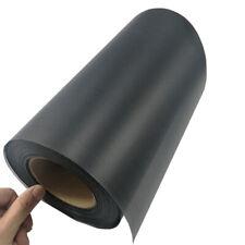 Computer PC Dustproof Cooler Fan Case Cover Dust Filter Mesh Roll 1m Length 1 x