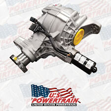 NEW OEM 2012-13 Jeep Grand Cherokee 6.4L Carrier Assembly 68060033AF 230MM