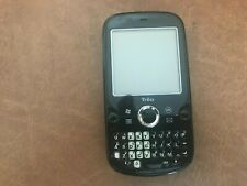 Palm Treo Twigby Tello Black Cell Phone Smartphones