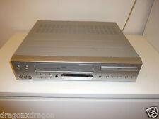 Amstrad dxv100 lettore DVD & VHS-Video Recorder, senza telecomando, 2j. GARANZIA