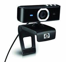 HP Computer Webcams