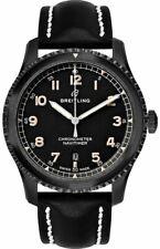 New Breitling Navitimer 8 Automatic 41mm Men's Watch M1731410/BG66-493X