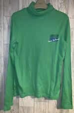 Boys Age 10-12 Years - Crivit ( Ski Wear) Long Sleeved Top - Immaculate Con