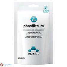 RA Phosfiltrum - 50 g