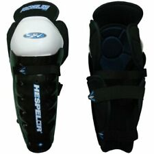 "Hespeler Rogue Rx10 Shin Guard 11"" Junior $30 value"