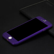 Speck Etui Coque pour iPhone 5 5s