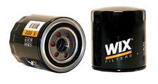 Wix 51372 Oil Filter