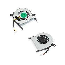 Acer Aspire 1410 1410T 1810T 1810Tz CPU Fan Ab4805hx-Tbb Dc 5V 0.50A Laptop fan