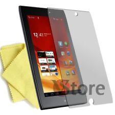 3 Pellicole Per Acer Iconia TAB A100/101 Proteggi Schermo Display LCD Pellicola