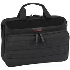 Propper 11x16 Daily Carry Organisator Tas Opslag Grote Tablet Accessoires Zwart