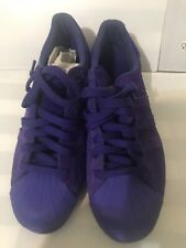 adidas Superstar Walking Shoes for Men for sale   eBay
