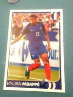 PANINI MBAPPE ULTRA RARE VERSION !  2018  russia Rookie Card PSA 10 ? INVEST NOW