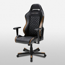 DXRacer Office Computer Adjustable  Gaming Chair OH/DF73/NC  Desk Chairs