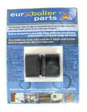 Magnetic Water Conditioner Softner Limescale DescalerXX BRAND NEW