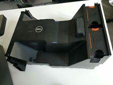 More details for dell poweredge t620 cooling air shroud duct with fans 0mv00g mv00g, 02r4dv 2r4dv