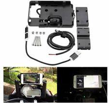 Bmw Gs Supporto per navigatore satellitare S1000 Honda Bmw Tutte Le Moto