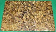3'x2' Marble Table Top Coffee Center Tiger Eye Malachite Inlay Floor Work