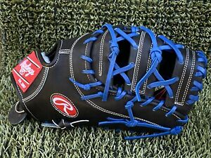 Rawlings ProPreferred 12.75in Anthony Rizzo 1st Base RHT