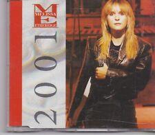 Melissa Etheridge-2001 cd maxi single