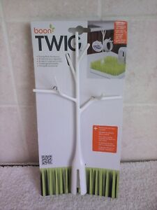 TOMY Boon Twig Drying Rack Accessory Compatible With All Boon Grass