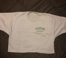 Vintage Carlos Murphy's Irish Mexican Cafe Shirt