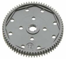 Kimbrough - 72 Tooth 48 Pitch Slipper Gear for B6, SC10