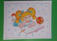 figurines prentjes cromos stickers picture cards figurine panini camilla 169 f v