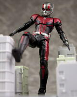 S.H.Figuarts SHF Avengers End Game Ant-Man Action Figure New in Box