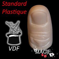Faux pouce VDF PLASTIQUE SOFT - Magie - FP