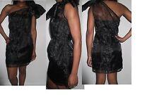 Miss Selfridge Party Sleeveless Dresses for Women