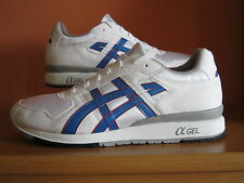 Asics Gel GT-II GT2 vintage colourway new in box US 12 UK 11 EUR 45,5