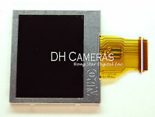 Front LCD Screen For Samsung ST500 TL220 ST550 TL225