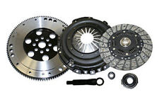 Competition STAGE 2 Clutch & 12lb Flywheel Kit Integra GSR Type-R B18C1/5