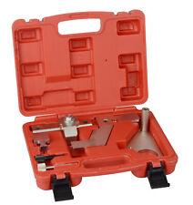 Engine Camshaft Timing Tool Kit Land Rover Evoque 2.0T Freelander 2 2.0L 2.0T