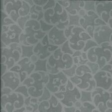 Creative Memories SHADES OF BLACK & WHITE Photo Mounting Paper - FILIGREE