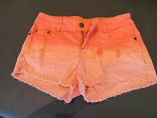Shorts Buffalo London Gr 36 1 Mal Getragen